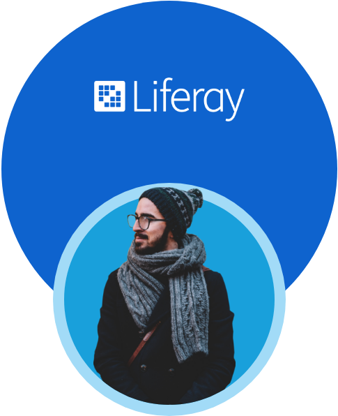 Our Liferay Competencies